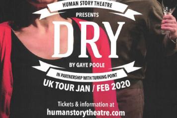 Dry Rutland County Museum